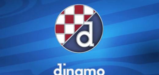 dinamo, dinamo znak, znak dinamo