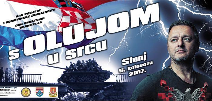 http://hrvatskifokus-2021.ga/wp-content/uploads/2017/08/thompson-slunj.jpg