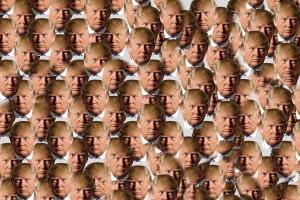 Donald-Trump-1-300x200