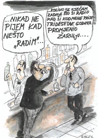 Karikat