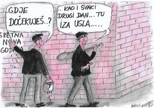 Karikatura-300x212