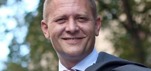 Krešo Beljak (Foto: Facebook)