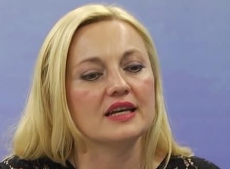 Marijana Petir 1