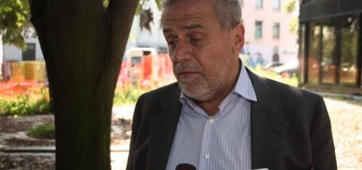 Milan Bandić 2