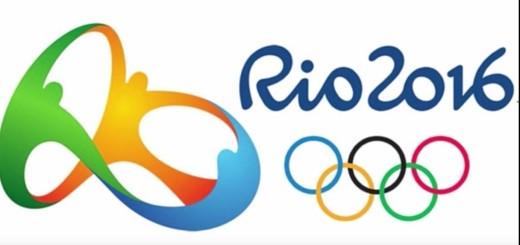 Rio, OI, znak