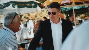 Zoran Milanović 2