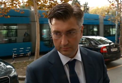 andrej plenković 2