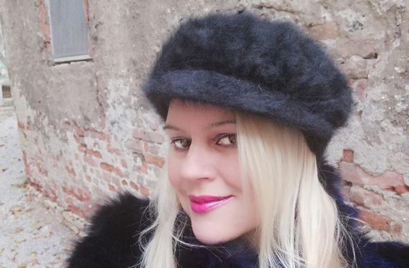 MODA: Andreja Deskar – Protiv studeni prepustite se toplom zagrljaju krzna