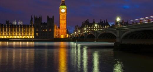 big ben, london, britanija, velika britanija, engleska