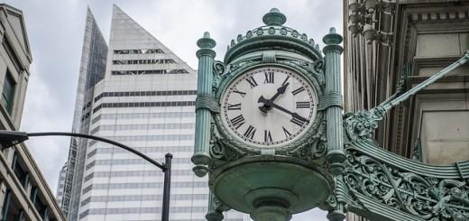 sat, sat otkucava, ura, veliki sat