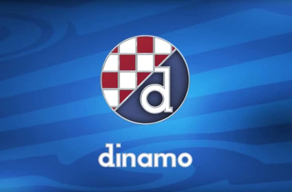 grb,logo,dinamo, dinamo znak, znak dinamo