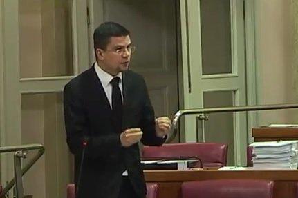 domagoj hajduković