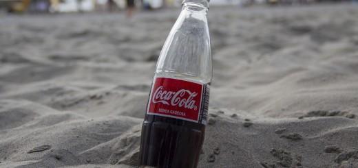 coca cola, bezalkoholno piće, piće