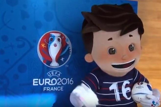 euro 2016, nogomet, francuska