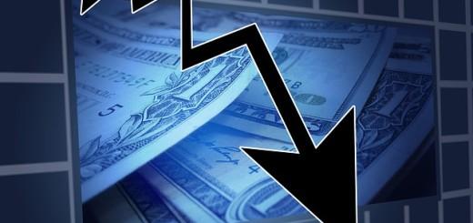 novac, vrijednost novca, kapital