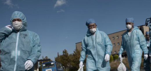 fukoshima, čišćenje, atomska katastrova, nuklearka