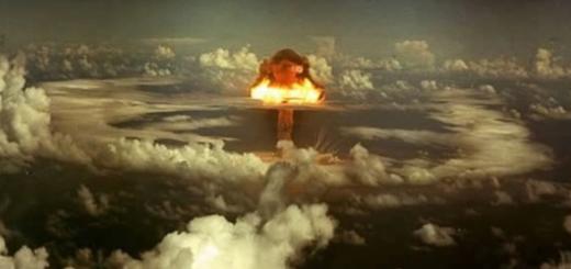 hidrogenska bomba