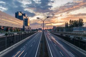 cesta, autocesta