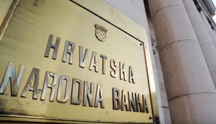 Iz Udruge Franak Do Kada će Banke Haračiti Siromašne