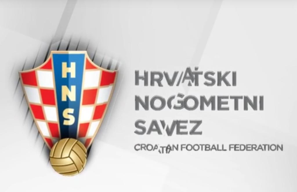hns, hrvatski nogometni savez