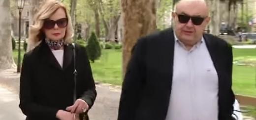 jadranka sloković, čedo prodanović