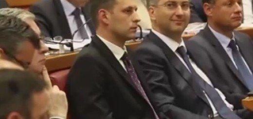 jandroković, plenković, petrov