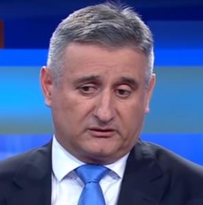 karamarko, tomislav karamarko
