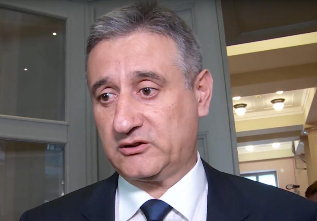 tomislav karamarko