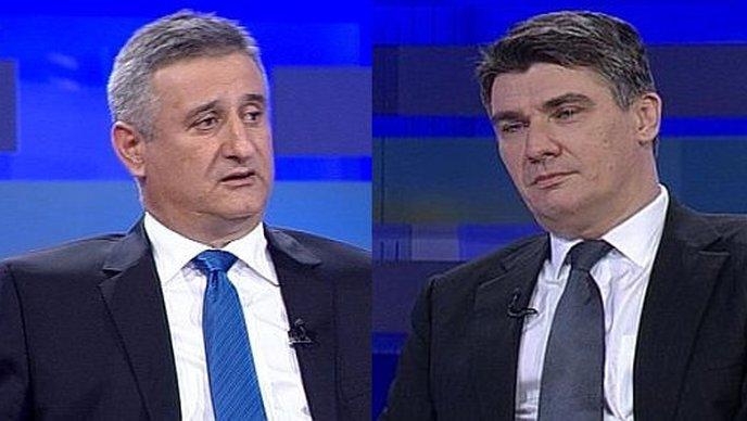 OPTUŽBE IZ MOSTA: HDZ i SDP zaustavili prijedlog o ukidanju beneficija