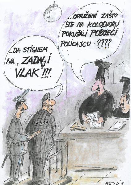 karik