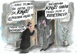 karika