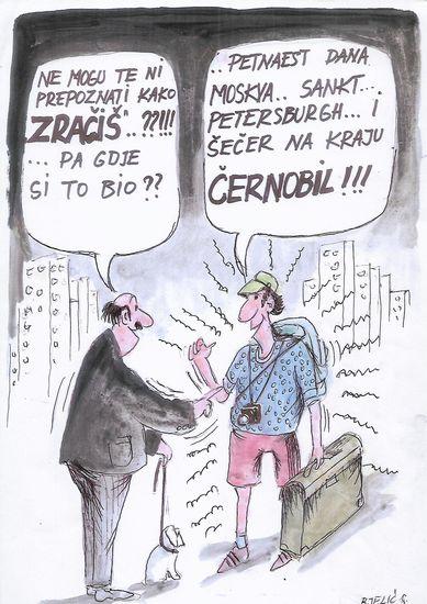 karikaturas