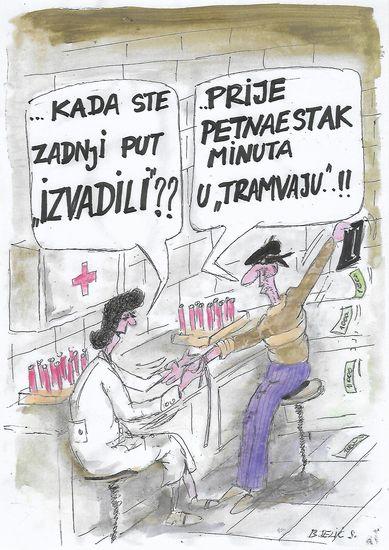 karikaturasv