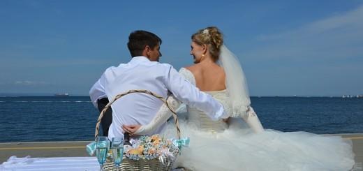 ljubav, ženidba, vjenčanje, brak