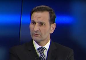 Ministar Miro Kovač