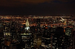 newyork, sad