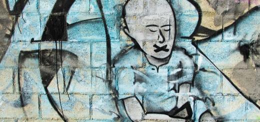 novinarstvo, šutnja, cenzura