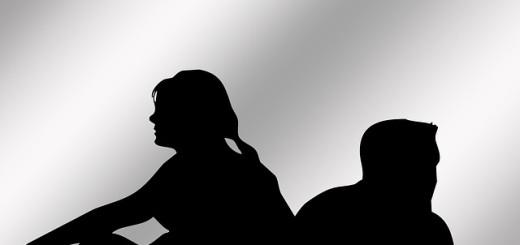 par, sukob, svađa, supružnici, brak