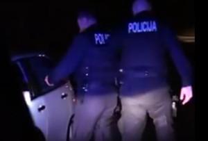 policija 1, bih