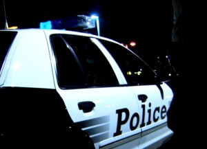policija-SAD-300x217