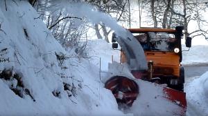 ralica-snijeg-zimska-služba-300x168