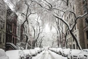 snow-1030928_960_720-300x200