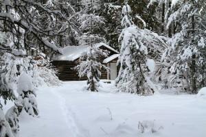 snow-981721_640-300x200