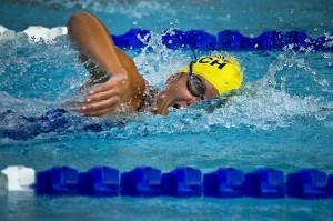 plivanje,