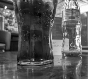piće, coca cola, bezalkoholno piće, boce
