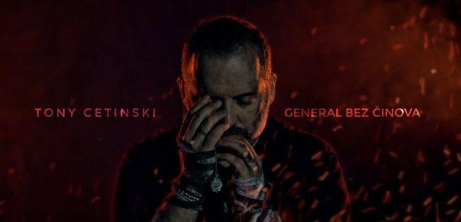 tony_cetinski_-_general_bez_cinova_-_artwork_promo