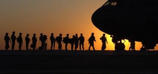 američka vojska, vojska, vojni zrakoplov