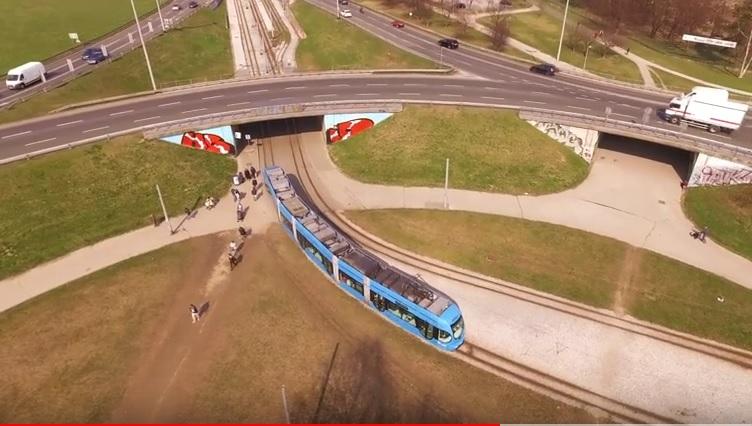 BRANIMIR BUNJAC: Za cijenu rotora u Zagrebu u Beču izgrađen stadion