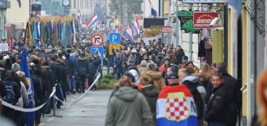 vukovar, 2017