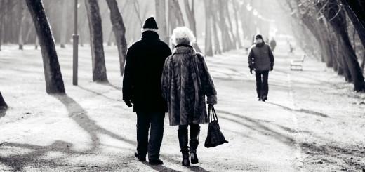 zima, snijeg, maksimir